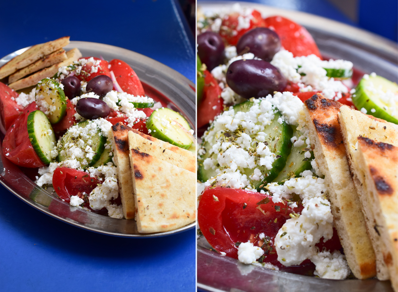 souvlaki-GR-greek-salad